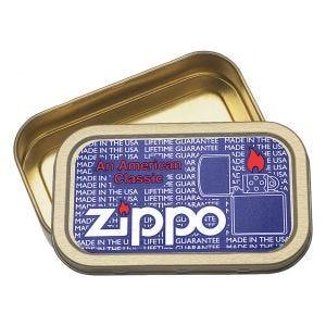 Pojemnik na Tytoń Zippo 3D 28g (1oz)