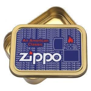 Pojemnik na Tytoń Zippo 3D 57g (2oz)