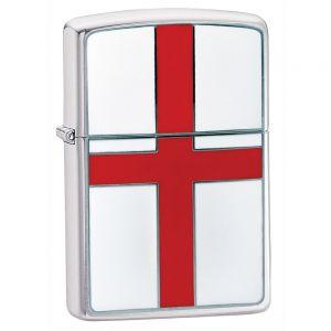 Zapalniczka Zippo Flaga Anglii