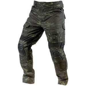 Spodnie Viper Elite Gen2 V-Cam Black