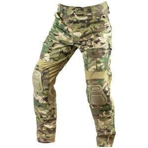 Spodnie Viper Elite Gen2 V-Cam