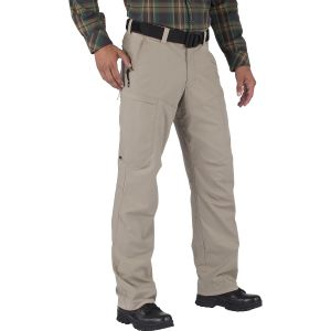 Spodnie 5.11 Apex Khaki