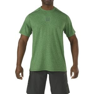Koszulka T-shirt 5.11 RECON Triad Top Grid Iron