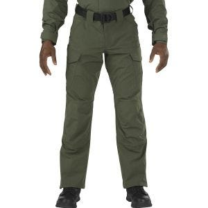 Spodnie 5.11 Stryke TDU TDU Green