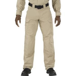 Spodnie 5.11 Stryke TDU TDU Khaki