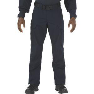 Spodnie 5.11 Stryke TDU Dark Navy