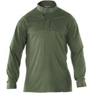 Koszula 5.11 Stryke TDU Rapid TDU Green