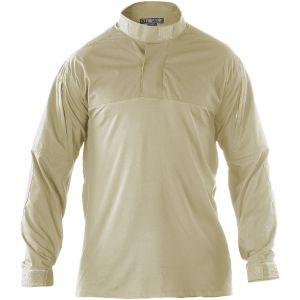 Koszula 5.11 Stryke TDU Rapid TDU Khaki