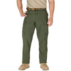 Spodnie 5.11 TDU TDU Green