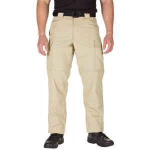 Spodnie 5.11 TDU TDU Khaki
