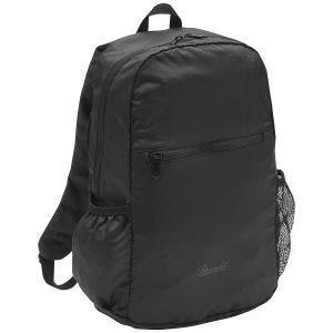 Plecak Brandit Roll Bag Czarny