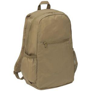 Plecak Brandit Roll Bag Camel