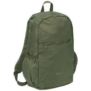 Plecak Brandit Roll Bag Oliwkowy