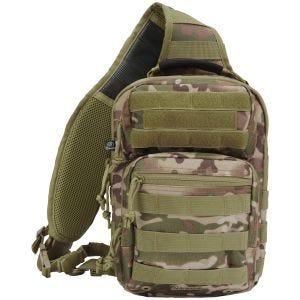 Plecak na Ramię Brandit US Cooper Tactical Camo