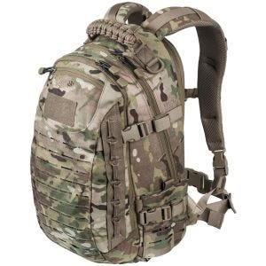 Plecak Direct Action Dragon Egg Mk2 MultiCam