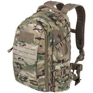 Plecak Direct Action Dust MK2 MultiCam