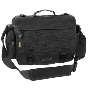 Torba Direct Action Messenger Czarna