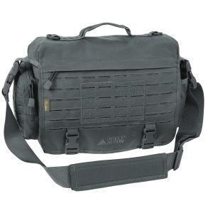 Torba Direct Action Messenger Shadow Grey