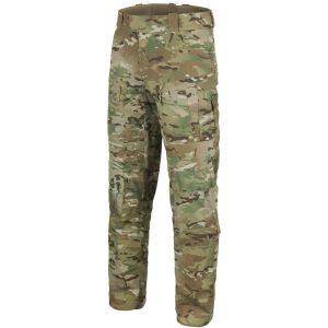 Spodnie Direct Action Vanguard Combat MultiCam