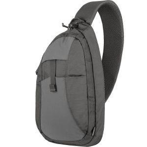 Plecak Helikon EDC Sling Backpack Shadow Grey