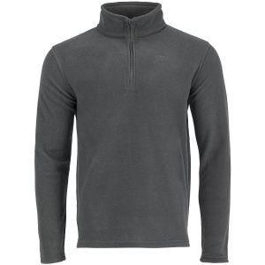 Polar Highlander Ember Grey