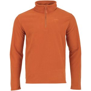 Polar Highlander Ember Pumpkin Orange