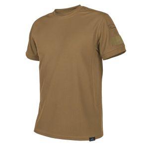 Koszulka T-shirt Helikon Tactical - TopCool Lite Coyote