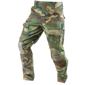 Spodnie Viper Elite Gen2 Woodland
