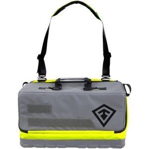 Torba First Tactical ALS Jump Bag Duża Hi Vis Yellow
