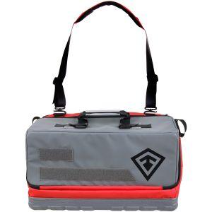 Torba First Tactical ALS Jump Bag Duża Czerwona