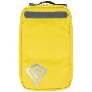 Zasobnik Medyczny First Tactical Medication Kit Żółty