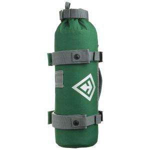 Pokrowiec na Butlę Tlenową Tactical Oxygen Kit Zielony