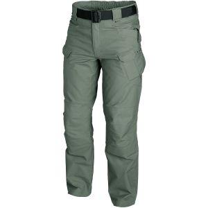 Spodnie Helikon UTP Ripstop Olive Drab
