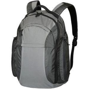 Plecak Helikon Downtown Backpack Grey/Grey