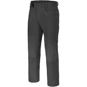 Spodnie Taktyczne Helikon Hybrid Ripstop Czarne