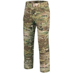 Spodnie Helikon Outdoor Tactical MultiCam Camo