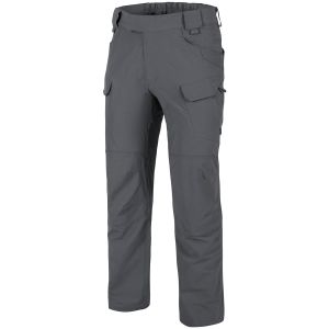 Spodnie Helikon Outdoor Tactical OTP VersaStretch Lite Shadow Grey