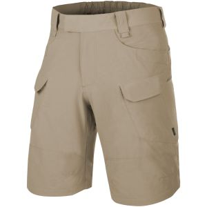 "Szorty Helikon Outdoor Tactical 11"" VersaStretch Lite Khaki"