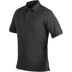 Koszulka Polo Helikon UTL Lite Black