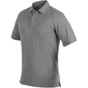 Koszulka Polo Helikon UTL Lite Shadow Grey
