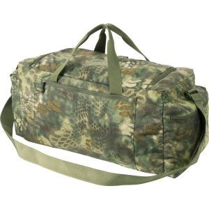 Torba Helikon Urban Training Bag Kryptek Mandrake