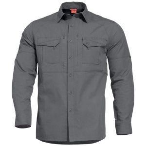 Koszula Pentagon Tactical Wolf Grey