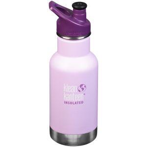 Butelka dla Dzieci Klean Kanteen 355ml Sport Cap 3.0 Sugarplum Fairy
