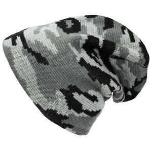Czapka Zimowa MFH Knitted Beanie Urban