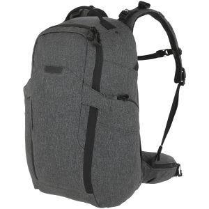 Plecak Maxpedition Entity 35L CCW-Enabled Internal Frame Charcoal