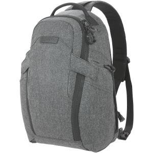Torba Maxpedition Entity 16 Sling Pack Ash