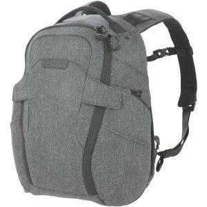 Plecak Maxpedition Entity 21 Ash