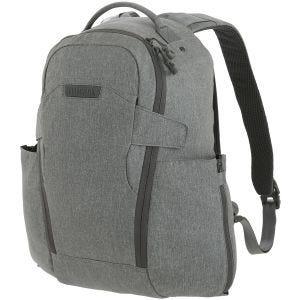 Plecak Maxpedition Entity 19L CCW-Enabled Ash