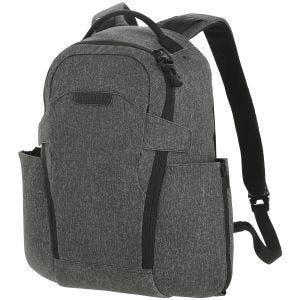 Plecak Maxpedition Entity 19L CCW-Enabled Charcoal
