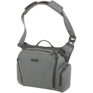 Torba Maxpedition Entity 14L Crossbody Bag Duża Ash